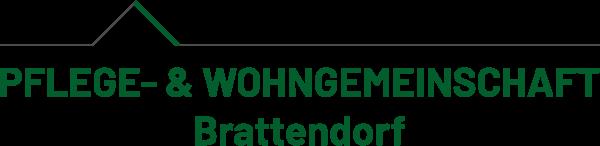 Café Auri Schwickershausen - Logo
